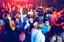 discotecas en benidorm para despedidas