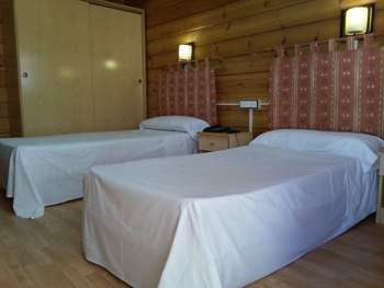 Hotel para despedidas en Benidorm 1