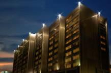 hoteles benidorm para despedidas